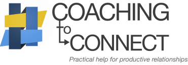 Coaching to Connect